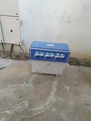 30 KVA Digital Servo Voltage Stabilizer