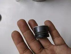 24mm Screw Cap