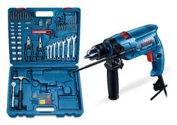 GSB 550 ELECTRICIAM IMPACT DRILL