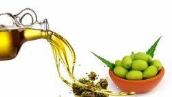1500 Ppm Neem Oil, Packaging: 250 & 500 mL
