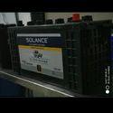 Solance Sxp1100