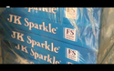 FS Fullscap JK Sparkle 75 GSM