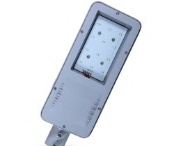 42W Solar LED Light
