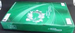 A4 Copier Bindal Fine Print GSM 70