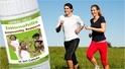 Immunity Support - Imunohills 30 Softgel Capsules