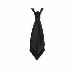 Men Silk Cravat