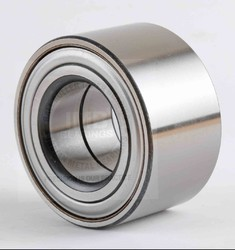Stainless Steel Cylindrical Bearings
