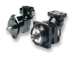 David Brown Hydraulic Pump, Warranty: 18 - 24 Month, Rs 8000