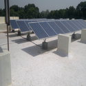 Ongrid Solar Plant With Subsidy 1 - 10 kW