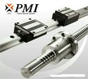 PMI Ball Screw 1R25-10T4-FSIC- L1200-0.005 PMI