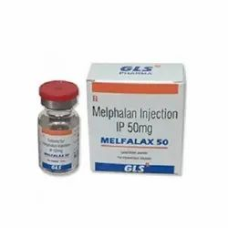 Melfalax Tablet