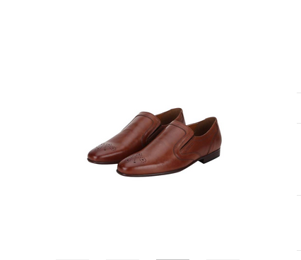 Red Tape formal shoes rts10763, Rs 2713
