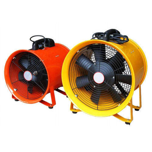 Exceptionnel Portable Blower Fan