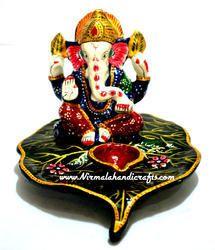 Metal Deepak Ganesh