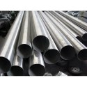 Stainless Steel 321/321H Pipe UNS S32100 / UNS 32109 / W.Nr1.4878 / W.Nr1.4541