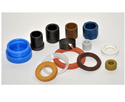 Polymer Components