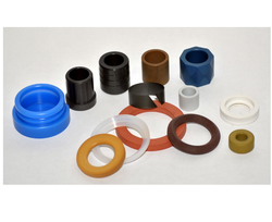 Shreeram Polymer Components, Packaging Type: Box
