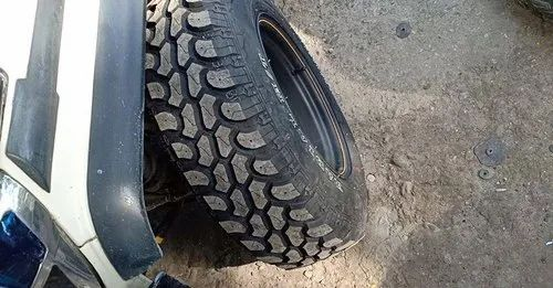 Best Off Road Tires >> Off Road Tires