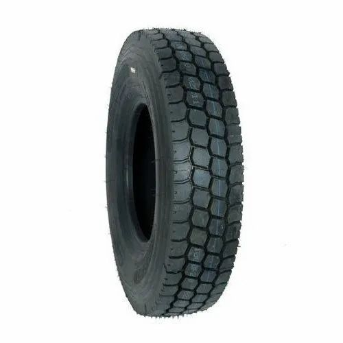 Trans Tyres 10.00r20 Commercial Heavy Duty Truck Tire, Rs 15000 /piece |  ID: 12543882848