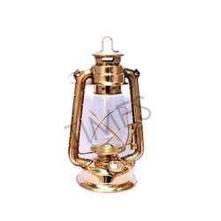 Times Creation Handmade Hurricane Lantern, Battery Type: Non-Rechargable, Size: 13 Inch Approx