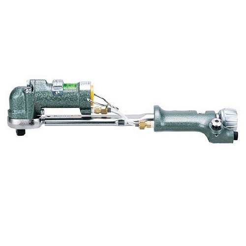 Tohnichi Green Motorized Torque Wrenches Ac And Acls