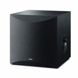 Yamaha Subwoofer for Home Theater