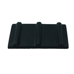 EPDM Rubber Tiles