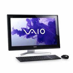 Sony VGC-LJ15G Desktop Computer