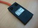 Rectangular Types Dc Type Inductive Proximity Sensor Rectangular Type, 6.0 Mm