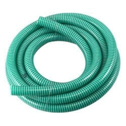 PVC Garden Suction Pipe