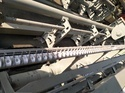 HYR736-R280T Single Shaft Heavy Rapier Loom