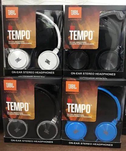 a5b8a8422e1 BB Accessories - Wholesaler of JBL Tempo On Ear Headphones & Samsung ...