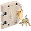 Godrej Door Locks