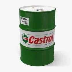 Castrol Hyspin VG 68 Oil