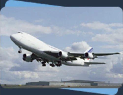 Air Freight Service, एयर फ्रेट सर्विस, एयर