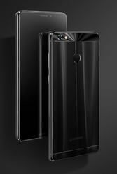 Gionee M7 Mobile Phones