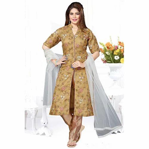816d637ca0 Plus Size Readymade Women's Wear at Rs 3349 /set | Gopipura | Surat ...