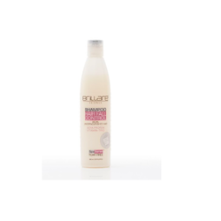 Shampoo Dandruff Control