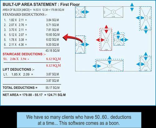 Civil Engineering Cost Estimation Software - AUTOSTEEL