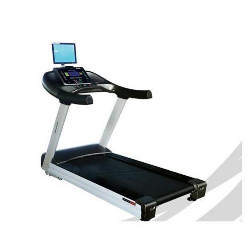 d098d386ad Cosco Ac 2500 Treadmill
