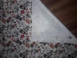 Waterproof Cloth Diaper Fabric