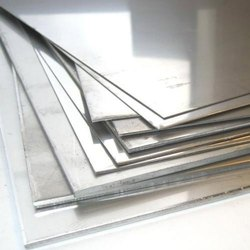 JINDAL, SAIL Plate 304 Stainless Steel for Automobile Industry, Thickness: 1 mm-10 mm