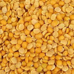 Yellow Toor Dal, Maharashtra, High in Protein