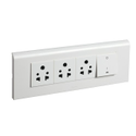 Legrand Myrius Switches and Accessories