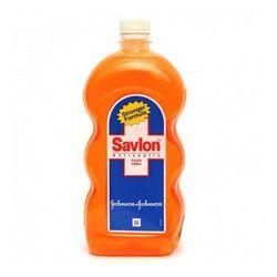 1ltr Savlon Antiseptic