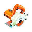 Marble Cutter-12000 RPM