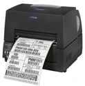 Citizen Industrial Printer