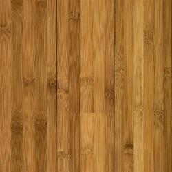 Bamboo Flooring Service