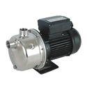 Stainless Steel Centrifugal Monoblock Pump