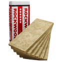 Rockwool Slab